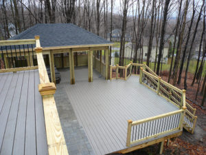 deck installation companies in syracuse ny